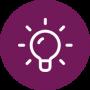 icon_benefici_utility2@2x