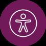 icon_benefici_utility3@2x